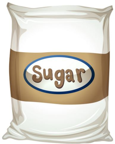Buy Sugar For Diabetes