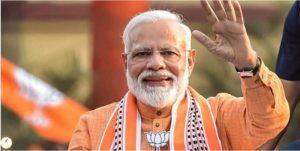 दिल्ली चुनाव हार जाने  के बाद PM मोदी का सबसे बड़ा ऐलान, किसानों की हो गई बल्ले बल्ले