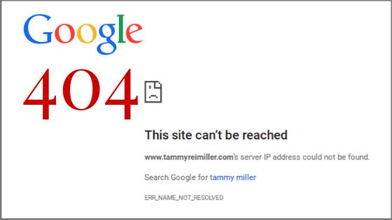 What is 404 Error: 404 Err क्या होता है?