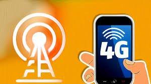Waht is 4G: 4G क्या है ?