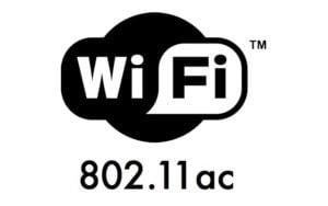 What is 802.11ac: 802.11ac क्या है ?