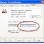 What is Activation Key: Activation Key क्या है?