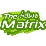 What is Active Matrix: Active Matrix क्या है?
