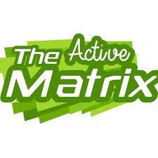 Active-Matrix