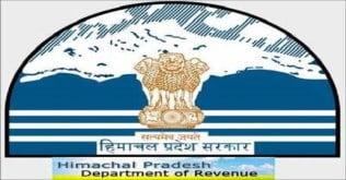 हिमाचल प्रदेश में 239 पदों पर भर्तियां