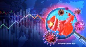 कोरोना वायरस को चीन में कैसे रोका गया