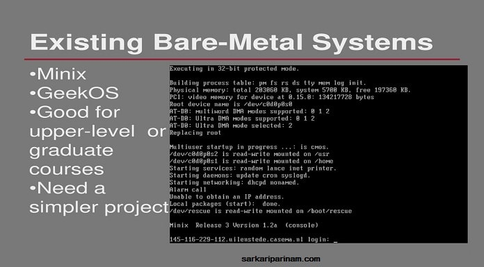 Bare-Metal-kya-hai-jane-hindi-me-2389-sarkari-result
