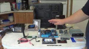 Barebones PC क्या होता है और कैसे काम करता है?