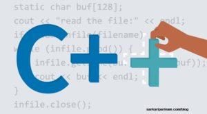 C/C++ कौन सा Programming Language होता है?