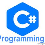 C# क्या है और इसे बारे आसानी से समझे ?