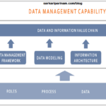 What is Data Management System?